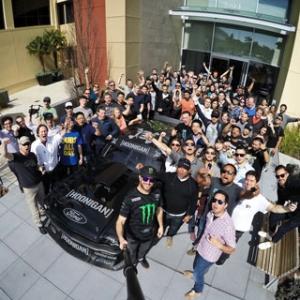GoPro Pole Mega Selfie