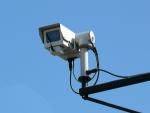 CCTV or GoPro