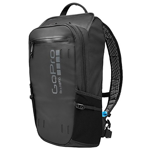 Recommended: GoPro Seeker (GoPro Official Accessory)