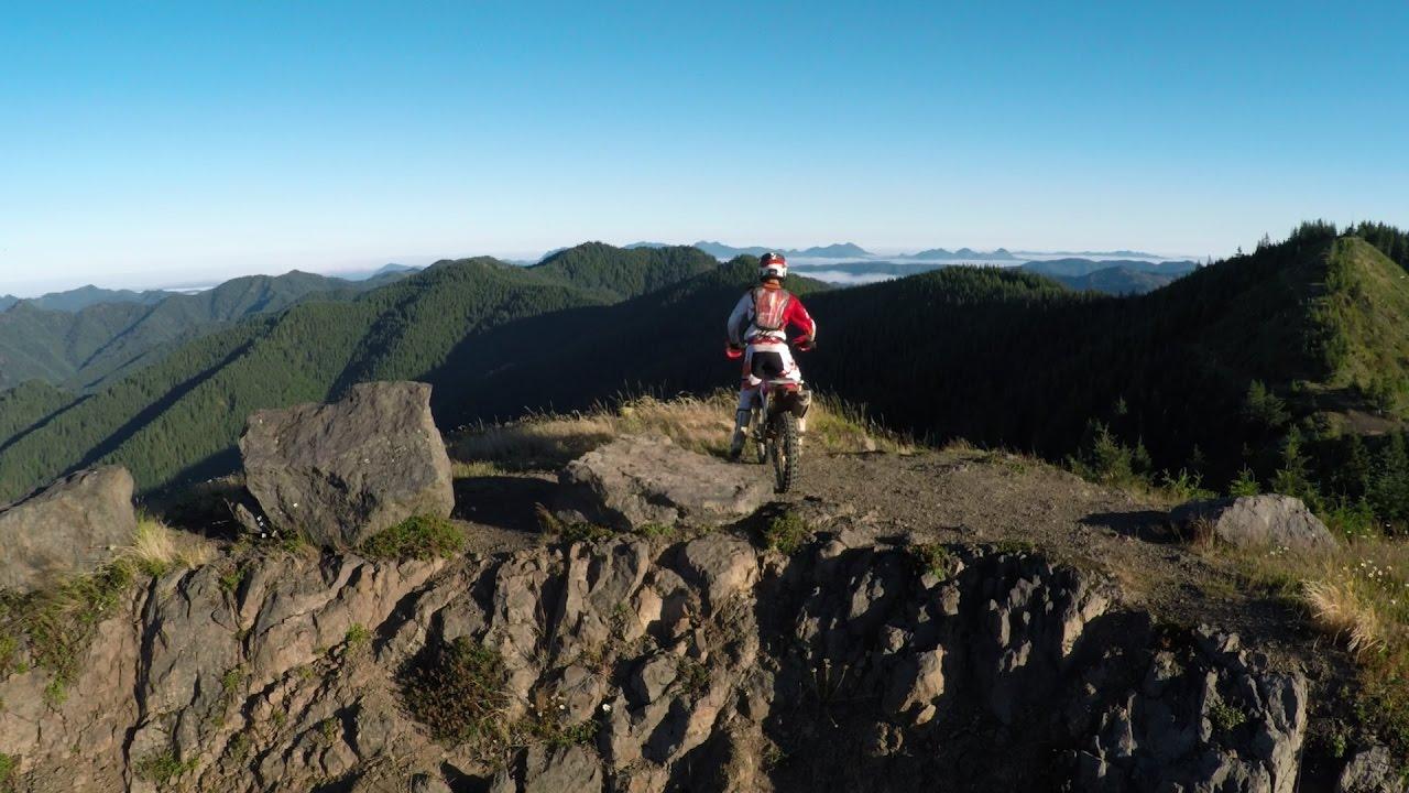 GoPro: Trail Master