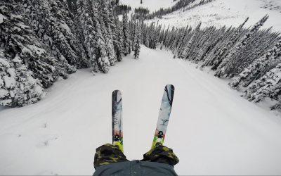 GoPro: Tanner Hall's Double Backflip