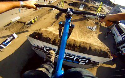 GoPro HD: Mountain Bike AT Showdown 2010