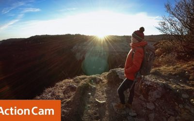 """Action Cam 
