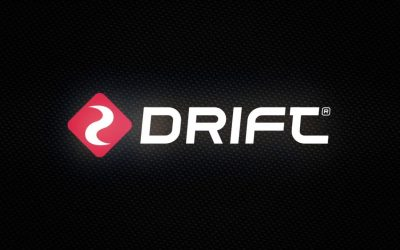 Drift Life | Uploading Content to the Drift Life Cloud