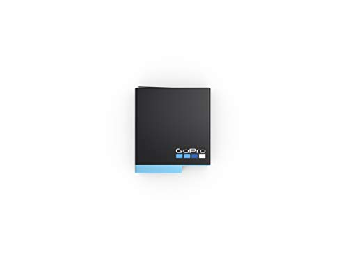 GoPro Rechargeable Battery (HERO8 Black/HERO7 Black/HERO6 Black) – Official GoPro Accessory