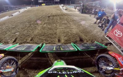GoPro: Davi Millsaps Wins 2014 Monster Energy Cup