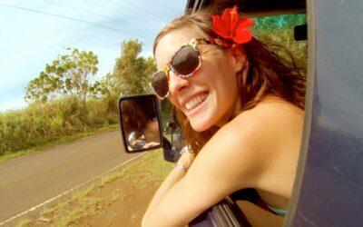 GoPro: Hippie Bus Adventure