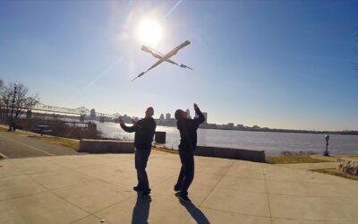 GoPro: Rifle Drill
