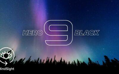 GoPro: HERO9 Black | PowerTools