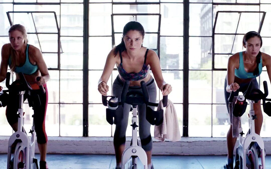 Garmin vívosmart HR fitness tracker – activity tracker: Wear That