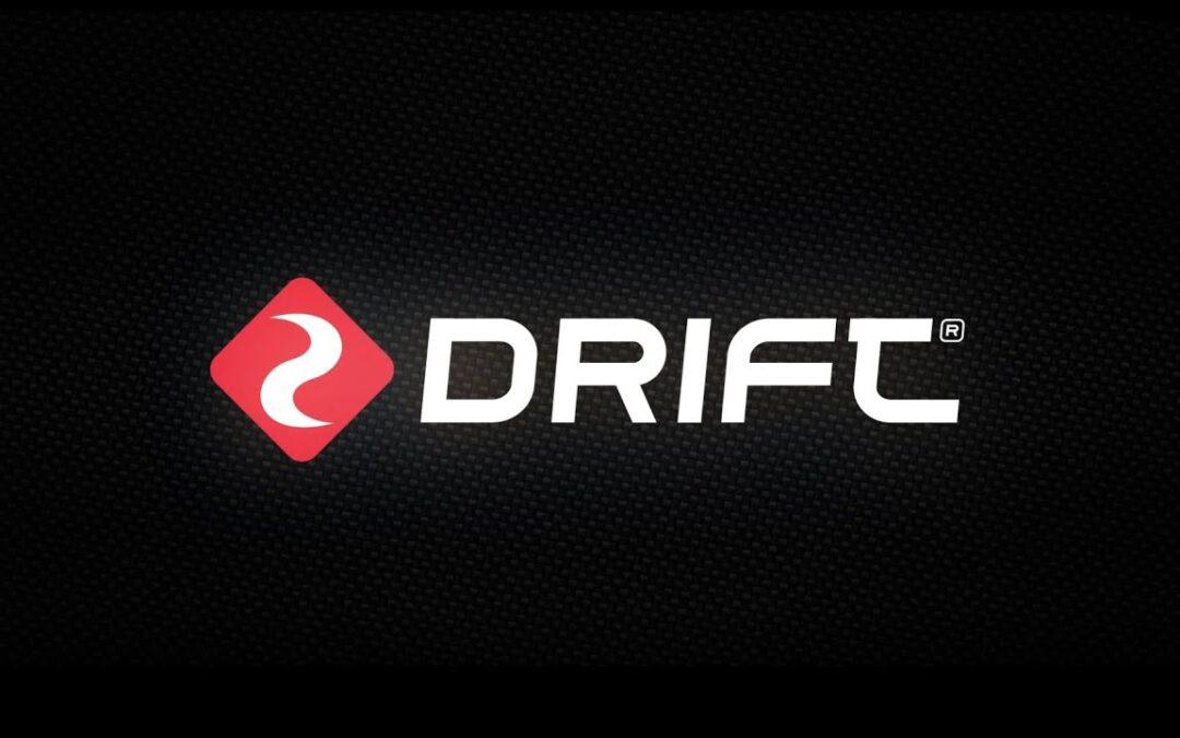 Drift Life | Youtube Live Streaming Tutorial
