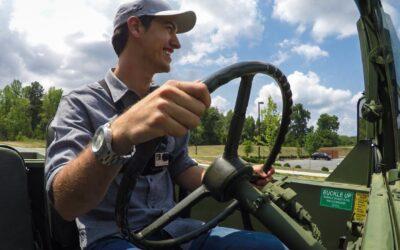 GoPro: Joey Logano – Champion of Life