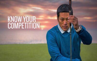 Introducing Garmin Approach CT10 and the Free Garmin Golf app.